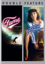 Fame/Flashdance