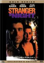 Stranger By Night