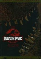 Jurassic Park/The Lost World