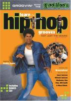 Learn the Hip Hop Grooves - Vol.1