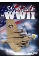 Warbirds of WWII