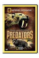 Prehistoric Predators