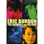 Eric Bourden - The Animals and Beyond
