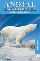 Animal Encyclopedia, Vol. 4: Cool Creatures