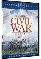Ultimate Civil War Series