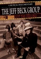 Jeff Beck Group: Got the Feeling