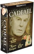 Cadfael Series 3: Boxed Set
