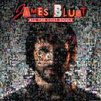 Blunt, James - All The Lost Souls: Mvi - Jewel Case
