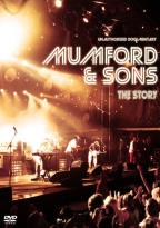 Mumford & Sons: The Story - Unauthorized Documentary