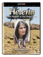 Helena: First Pilgrim to the Holy Land/King of Kings