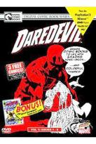 Daredevil - Volume 1