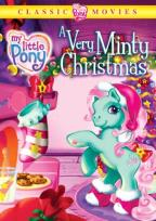 My Little Pony - A Very Minty Christmas