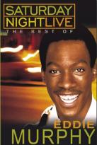 Saturday Night Live - Best of Eddie Murphy