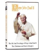 John Paul II - Two Volume Set
