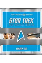 Star Trek: The Original Series - Season Two