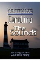 Cruising Carolina: The Sounds