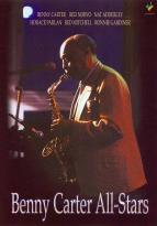 Benny Carter All-Stars