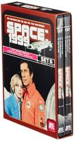 Space 1999 - Set Six