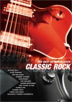 Best of MusikLaden Live - Classic Rock
