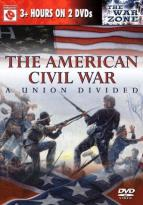 War Zone - The American Civil War