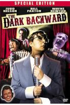 Dark Backward