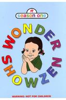 Wonder Showzen - The Complete First Season