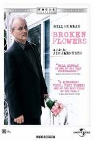 Broken Flowers/Lost In Translation Value Pack