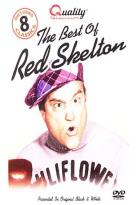 Best Of Red Skelton