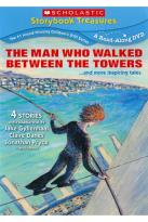 Man Who Walked Between the Towers... and More Inspiring Tales