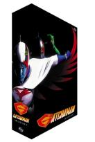 Gatchaman Collector's Box - Vol. 4