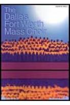 Dallas-Fort Worth Mass Choir