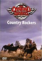Osmond Brothers - Country Rockers