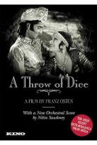 Throw of Dice