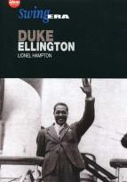 Duke Ellington/Lionel Hampton - Swing Era