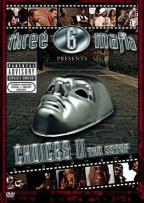Three 6 Mafia - Choices II: The Setup Movie and Soundtrack