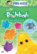 Boohbah - Building Blocks
