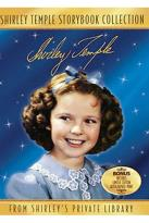 Shirley Temple Storybook Collection 6 Pack