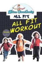 Slim Goodbody Presents All Fit, Vol. 15: All Fit Workout Program