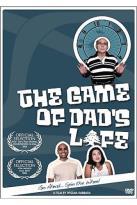 Game of Dad's Life