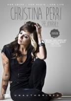 Christina Perri: The Journey - Unauthorized