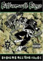 Kottonmouth Kings - Stoners Reeking Havoc