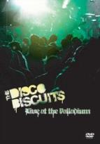 Disco Biscuits: Live at the Palladium