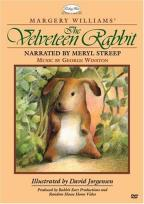 Rabbit Ears - The Velveteen Rabbit