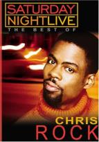 Saturday Night Live - Best of Chris Rock