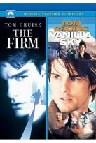 Vanilla Sky/ The Firm