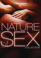 Nature Of Sex