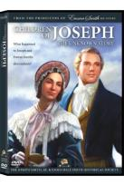 Children Of Joseph-Historical Program