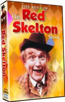 Best of The Red Skelton Show