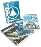 Robotech Legacy - Vol. 1: The Macross Saga