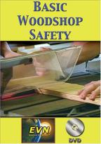 Basic Woodshop Safety